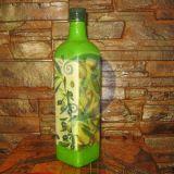 Butelis aliejui
