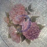Orinis violletas