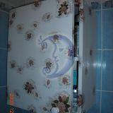 Vonios kambario spintute