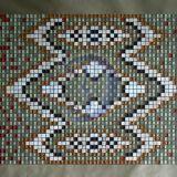 Mozaikos stalas