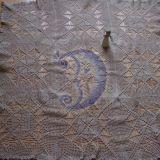 lino staltiesė