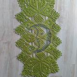 žaliuokė