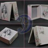 """Dėžutė """"Rožių princesė"""" 17,5x1"""