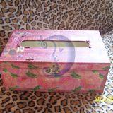 Nosinių dėžutė