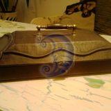 Dėžutė nuotraukoms