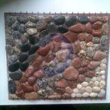 Natūralūs akmenukai