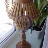 Naktinė lempa