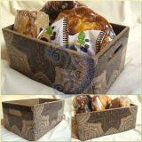 Dėžė duonai-gardumynas