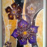 gėlės2