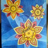 gėlės3
