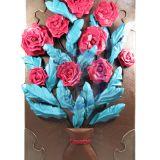 Gėlės 07