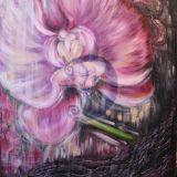 ''orhideja''