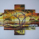 Laukine Afrika