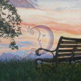 Vidinė ramybė