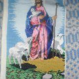 Jėzus