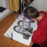 portretas2
