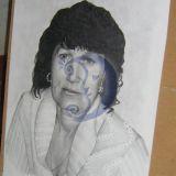 portretas4
