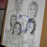 portretas5