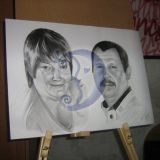 portretas7