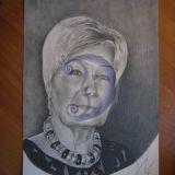Portretas15