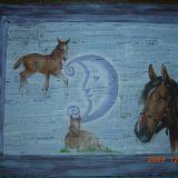 Arkliukai
