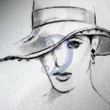 portretas nr.2