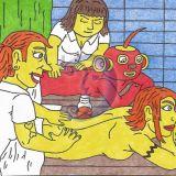 Burtininkų masažas Palangoje