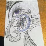 Piešiniai