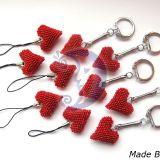 Širdukės