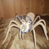 Didelis voras