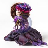Violetinė