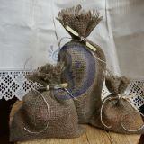 Vardiniai dovanų maišai
