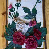 Paveikslas Gėlės