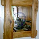 paveikslo veidrodžio, nuotraukos r rėmas
