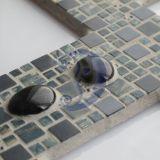 Mozaikos rėmeliai nuotraukoms