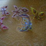 drugeliai
