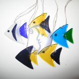 Stiklinė žuvytė