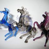 Stiklinis arklys