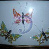 drugeliukai