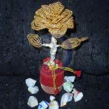 auksinė rožė