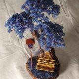 Mėlynasis bonsas