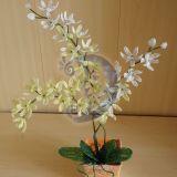 Smulkiaziede orchideja2 (54x38cm)
