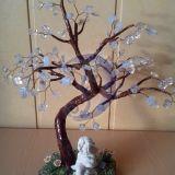 Ramybės medis