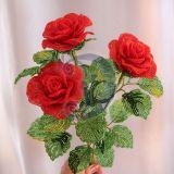 Rožes