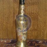 butelis