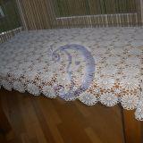 staltieses