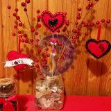 Dovanos valentino dienai