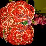7-ios rožės