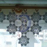 Lango dekoracija