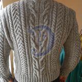megztiniai ir ne tik